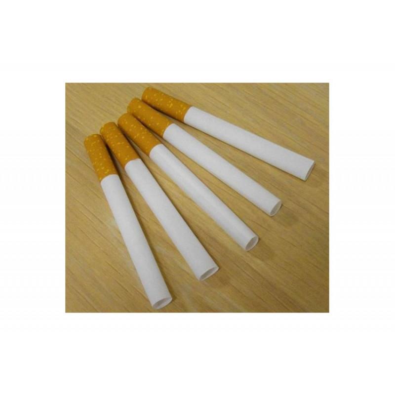 good bristol cigarettes