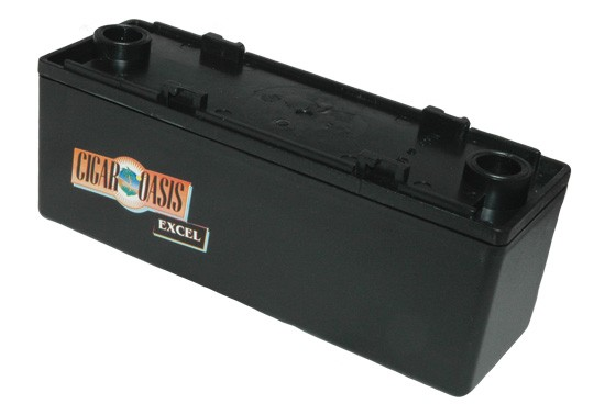 Oasis Excel Standard Refill Cartridge
