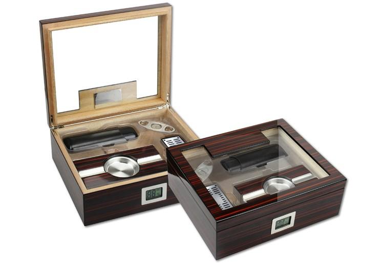 THE Kensington Gift Set