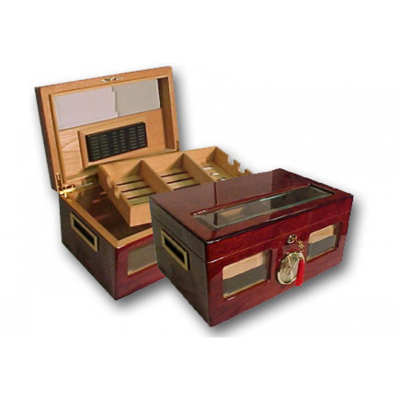 Oct 10, · From beautiful cases, lighters, and ashtrays at great prices, to excellent information on setting up a humidor, traveling with cigars, and more, CheapHumidors is .