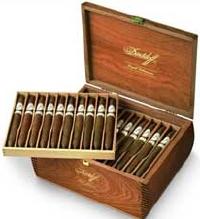 Liverpool cigarettes Peter Stuyvesant brands reviews