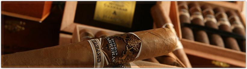 all discount humidors - Cigar Humidors