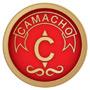 CAMACHO TRIPLE MADURO