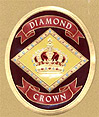 DIAMOND CROWN MAXIMUS