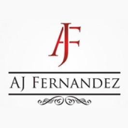 AJ Fernandez San Lotano The Bull  Gordo  Cigars
