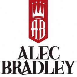 Alec Bradley Texas Lancero  Lancero  Cigars