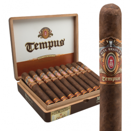 Alec Bradley Tempus Nicaragua  Centuria  Cigars