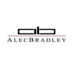 Alec Bradley American Sun Grown  Corona  Cigars