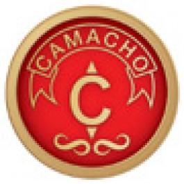 Camacho Scorpion Fumas  Connecticut Churchill  Cigars