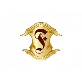 Casa Fernandez Miami  Arsenio Corojo  Cigars