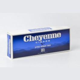 Cheyenne Filtered Cigars  Grape  Cigars
