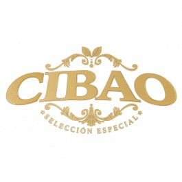 Cibao  Cibaitos  Cigars