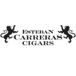 Bloodline by Esteban Carreras  Blonde Big Toro  Cigars