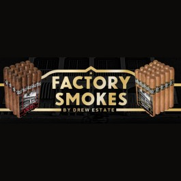 Filtered Cigars  Classic  Cigars