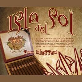 Casa del Sol  Crema  Cigars