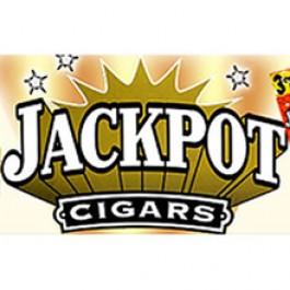 Jackpot  Cigarillo Blueberry  Cigars