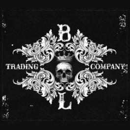 Black Label Trading Co. Salvation  Toro  Cigars