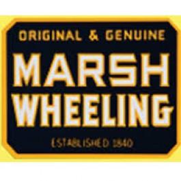 Marsh Wheeling  Deluxe II  Cigars