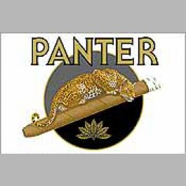Panther Cigarillos  Cafe Filter 30/2pk  Cigars