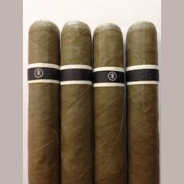 RoMa Craft CroMagnon  Anthropology  Cigars