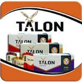 Talon Filtered Cigars  Cherry  Cigars