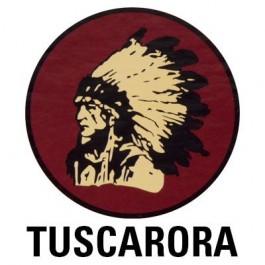 Tuscarora  Breva  Cigars