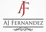 AJ Fernandez San Lotano Dominicano  Robusto  Cigars