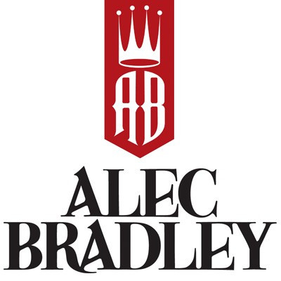 Alec Bradley Project 40  Robusto  Cigars