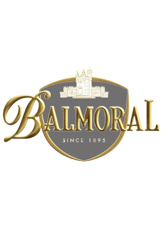 Balmoral Serie Signaturas  Dueto Churchill  Cigars