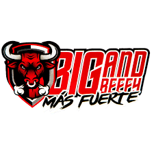 Big and Beefy Mas Fuerte  No. 570  Cigars