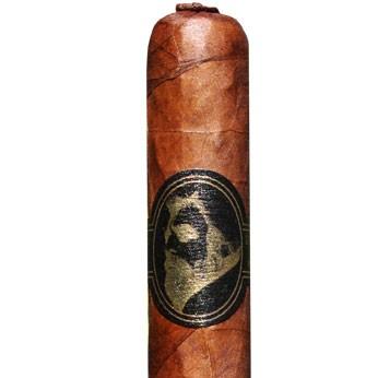 Caldwell Midnight Express  Toro  Cigars