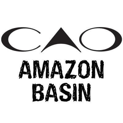 CAO Amazon Basin  Basin  Cigars