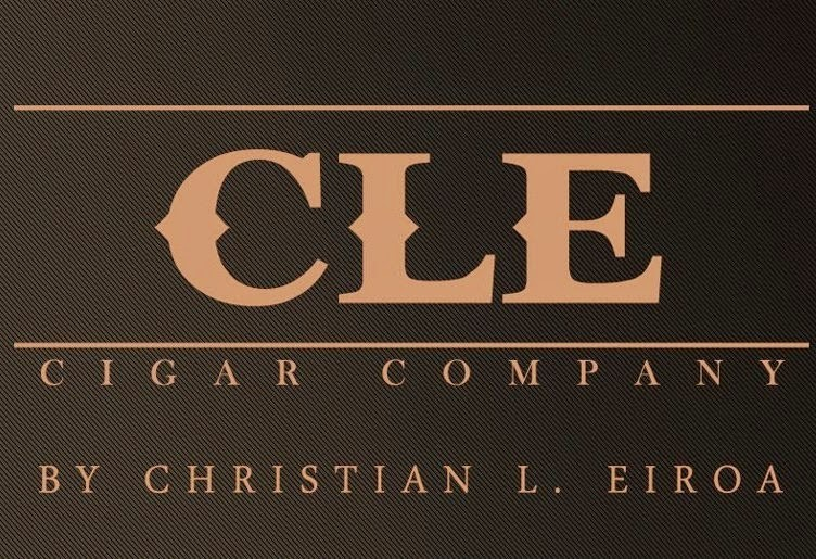 CLE Chele  5 X 50  Cigars