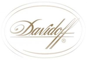 Davidoff Master Selection  2013  Cigars