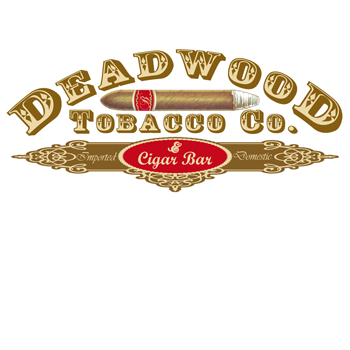 Deadwood Tobacco Co.  Baby Jane  Cigars