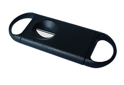 V-Cut Cigar Cutter