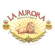 La Aurora Dominican DNA  Toro  Cigars