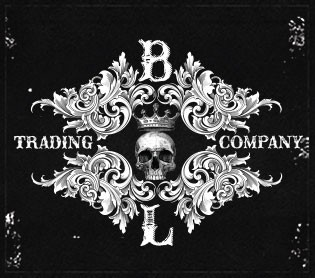 Black Label Trading Co. Morphine  Limited Edition Corona Larga  Cigars
