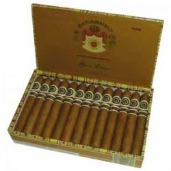 601 Gold Label  Gordo  Cigars