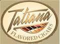 Tatuaje Ambos Mundos  Grande No. 2  Cigars