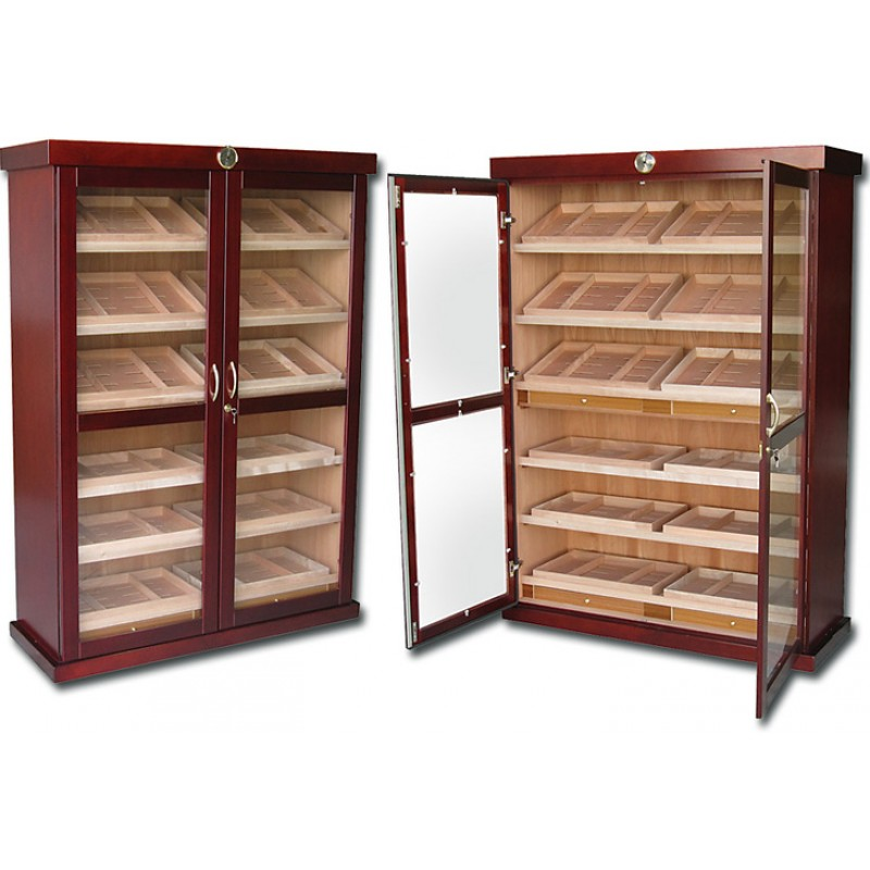 More Views  sc 1 st  1st Class Cigar Humidors & Humidor Cabinet for Sale - Cigar Enclosures at Amazing Prices