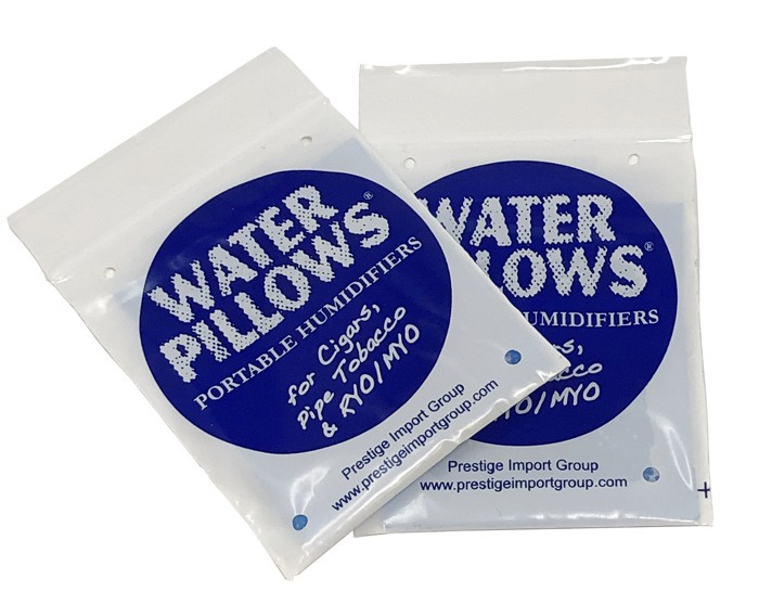 Water Pillows (10 Pack)