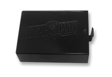 Cigar Oasis Ultra Refill Cartridge