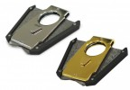 Colossus Wing Style Cigar Cutter