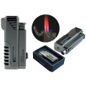 Gotham Quad Torch Lighter
