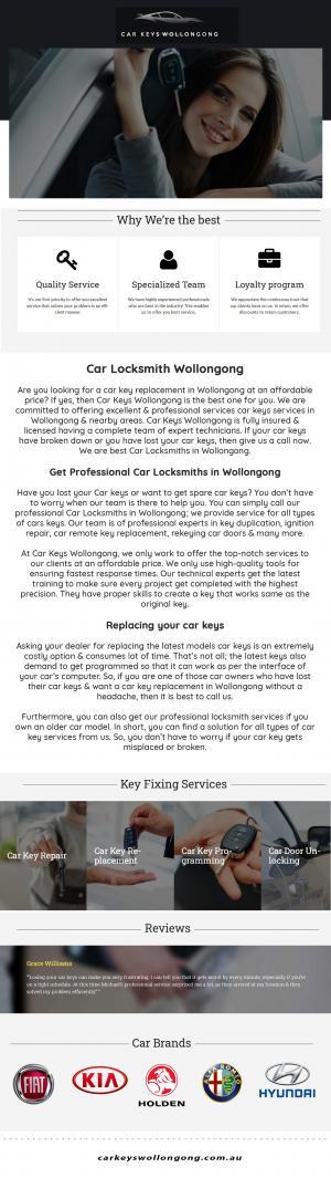 https://www.cigarhumidors-online.com/media/webtexgiftregistry/resized/carkeyswollongong.com.jpg