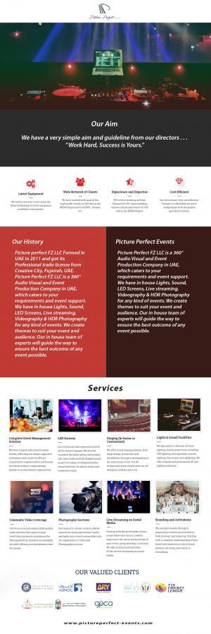 https://www.cigarhumidors-online.com/media/webtexgiftregistry/resized/perfect-event_2.JPG
