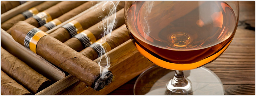 cigar humidors best price in quality humidors u0026 humidor accessories buy cigars - Cigar Humidors