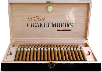 Cigar Humidors - Best Price in Quality Humidors & Humidor